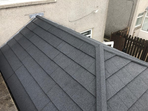 Conservatory Roofs Glasgow Forrest Roofers Glasgow